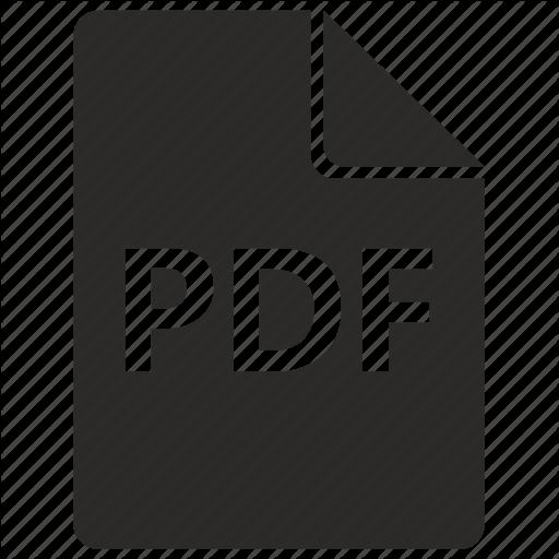 Krsnik-promo.pdf